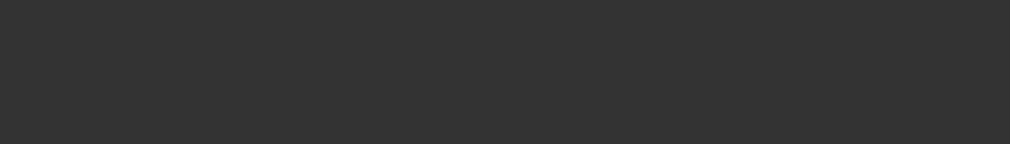 Gray Archipelago Logo